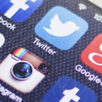 Social Media Done Right: Tools and Tips For Business Success